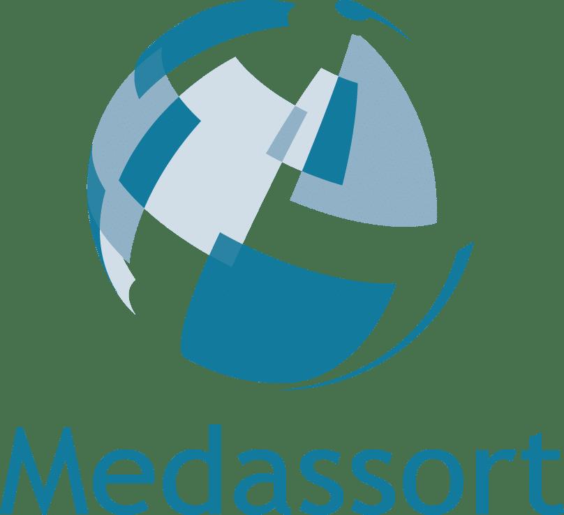Medassort